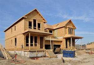 home construction new home construction plunges in september