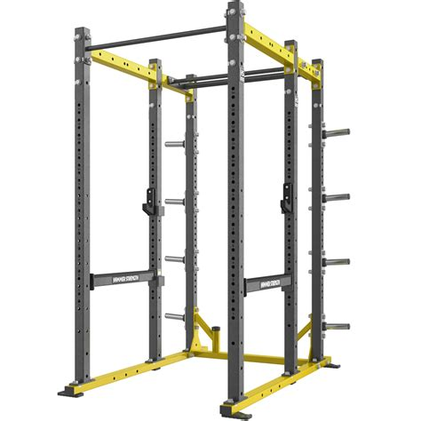 Rack Power by Power Rack At Pr Fitness