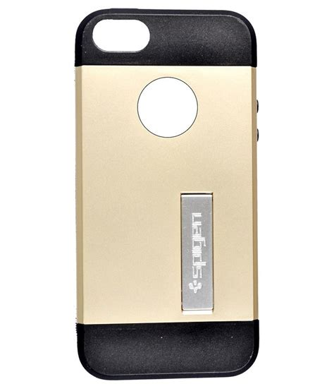 Iphone 5g Spigen Slim Iphone 5g spigen slim armor back cover with kick stand and logo