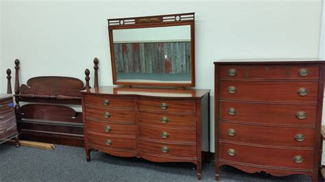 antique mahogany bedroom furniture bedroom set my antique furniture collection