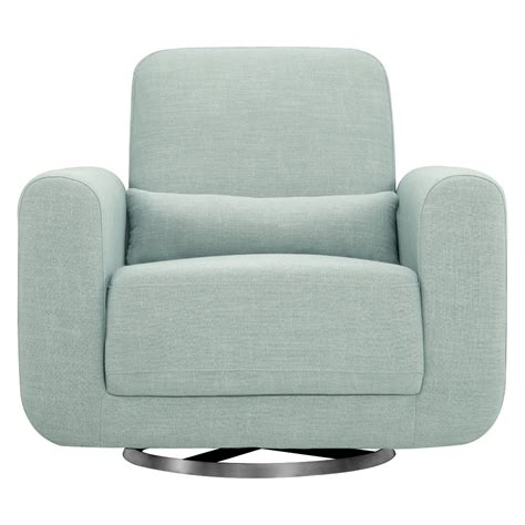soft blue plush glider rocker slipcover replacement covers cheap glider rocker replacement cushions with up to 70