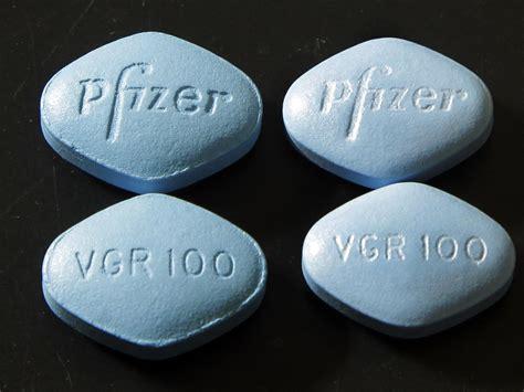best viagra viagra to go generic in 2017 according to pfizer agreement