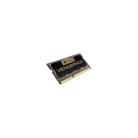 Memory Ddr2 4gb Visipro jual harga corsair cmsx8gx3m2a1600c9 2 x 4gb ddr3 sodimm