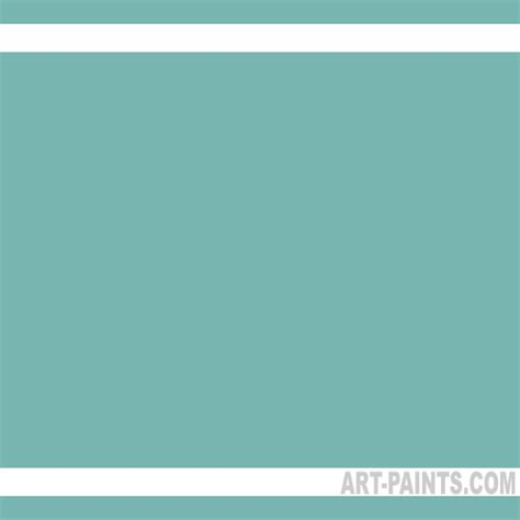 jade green soft landscape pastel paints n132241 jade green paint jade green color