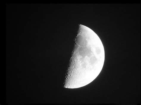 cuando cambia la luna todo todo todo cambia de la luna la luz l 237 mpida la luz