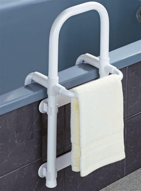Badewannen Einstiegshilfe by Badewannen Einstieg Einstiegshilfe Badehilfe Badezimmer