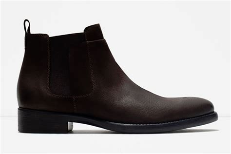 best chelsea boots for yu boots