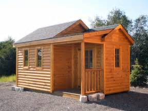 pre built barn pre built sheds for your storage front yard landscaping