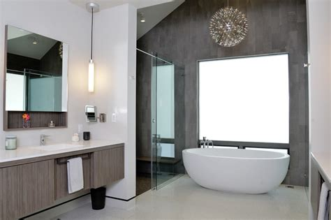 very modern bathrooms 15 spectacular contemporary bathroom designs you ll be very fond of