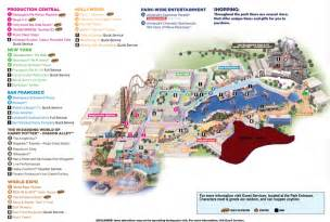 Citywalk Orlando Map by Universal Citywalk Orlando Map Related Keywords
