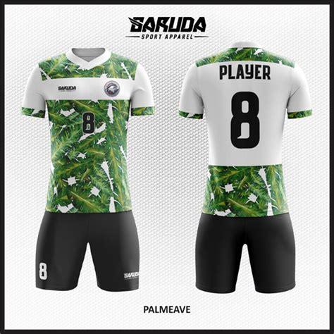 Pasang Nama Dan Nomor Punggung Printing Official Jersey 1 model kostum sepak bola tahun 2018 print garuda print garuda print