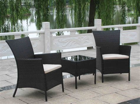 Design Ideas For Black Wicker Outdoor Furniture Concept 100 Popular Outdoor Furniture With Patio Ideas High Top Patio Table With Umbrella High