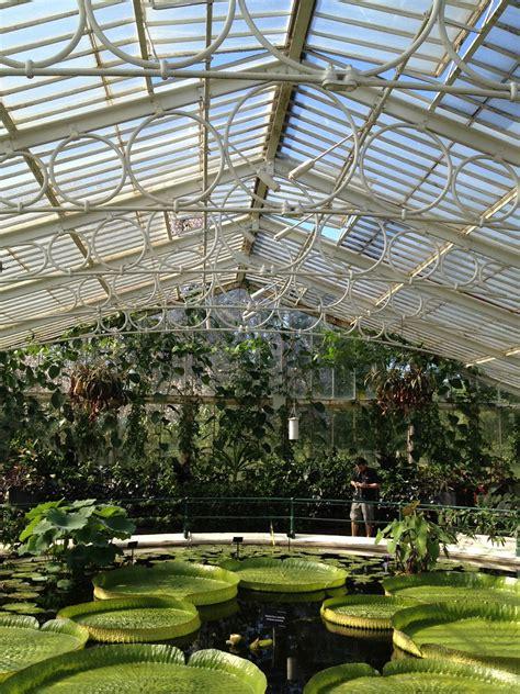 botanical gardens kew mike s garden kew botanical garden