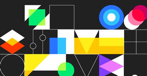 google design jobs london google looks to spread android s material design with