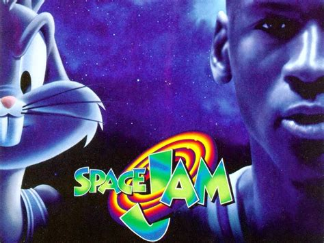 space jams space jam wallpaper space wallpaper