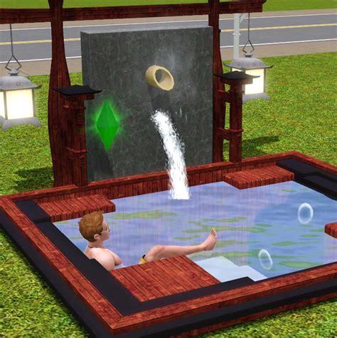 nikki sims bathtub sims bathtub 28 images sims 3 tub romano by galadrielh