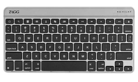 imagenes de un teclado teclado on topsy one