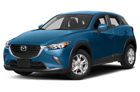 mazda new models 2017 new 2017 mazda cx 3 price photos reviews safety