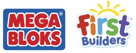 Home Builders by Mega Bloks Review With Billy Beats Giveaway This One S