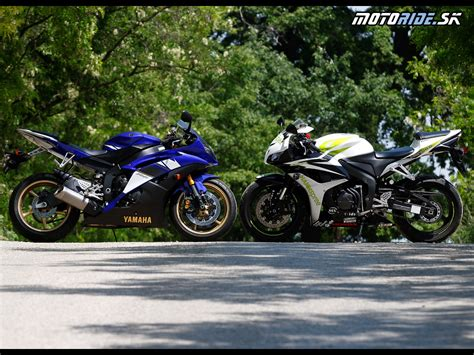 yamaha cbr bike price 2005 honda cbr 600rr reviews prices and specs