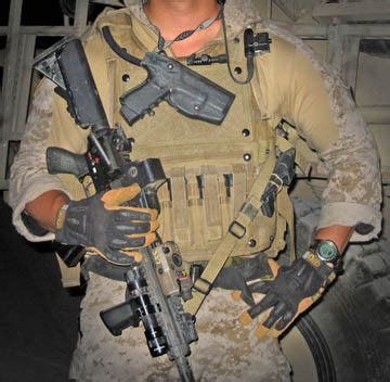 devgru hk416 no 1 flickr photo sharing