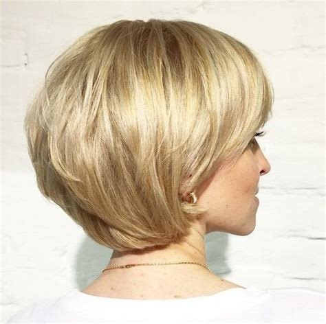 golden blonde long bob for women hairstyles weekly 25 best ideas about short layers on pinterest layered