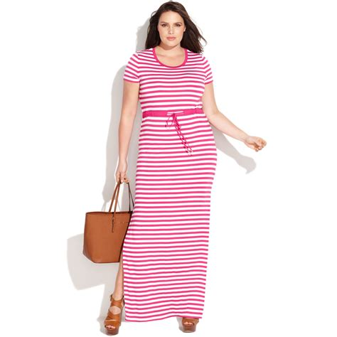 Squart Maxi plus size maxi dresses with sleeves wallpaper