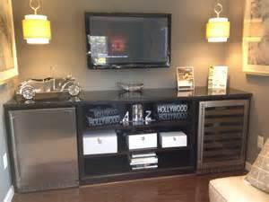 Maple Cabinet Kitchen Ideas pin by kelly tisdale sloan on house wish list pinterest