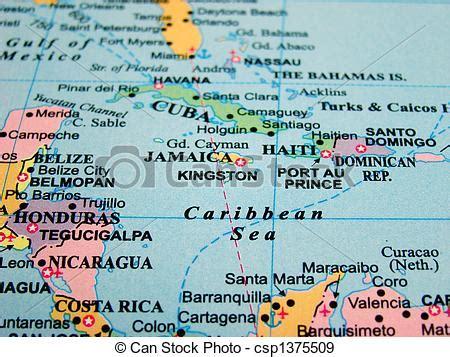 imagenes satelitales mar caribe mapa mar caribe mapa caribe countries mar am 233 rica