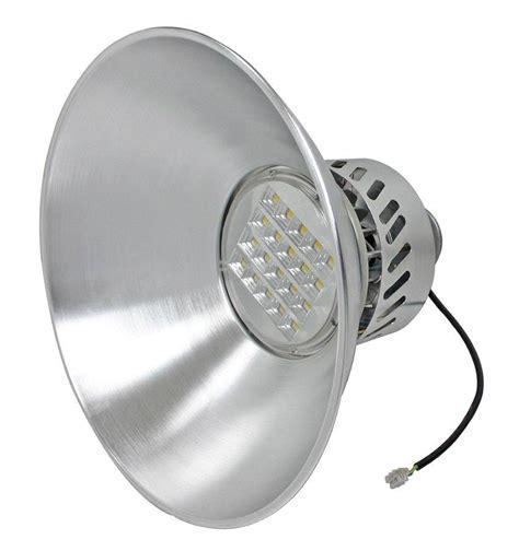 led lighting professional ltd 200w led high bay light factory application esther