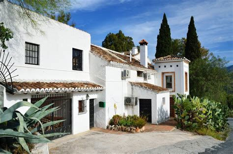 home in spanish 32 types of architectural styles for the home modern