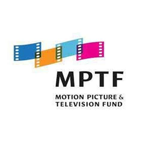 motion picture television fund home home decor ideas