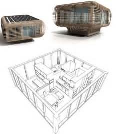 plans to build a cabin woodwork open floor plan cabin designs plans pdf download