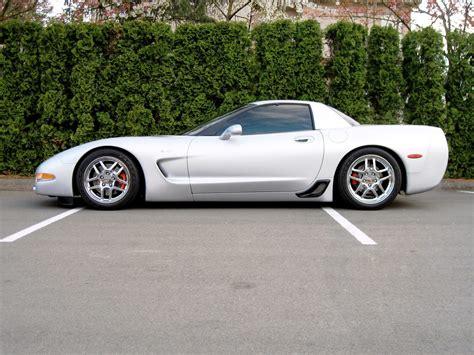 2003 zo6 corvette 2003 c5 corvette image gallery pictures