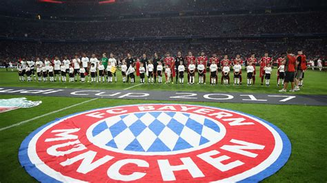 Audi Cup Tv audi cup at bayern munich fixtures tv channel stream