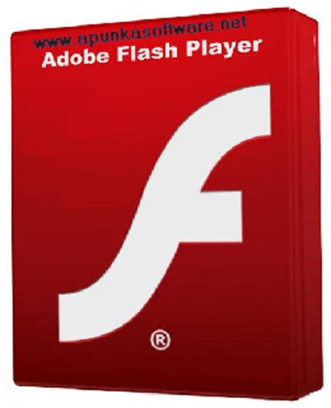 free full version adobe flash download adobe flash player latest other browser download free