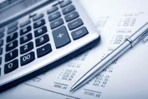 How To Finance A Mba Sp 233 Cialis 233 En Finance Ecoles2commerce