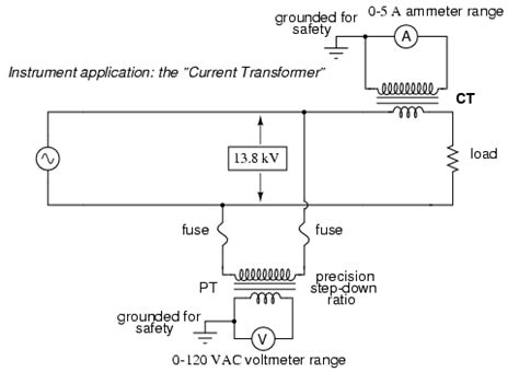 high voltage potential transformer wiring diagram get