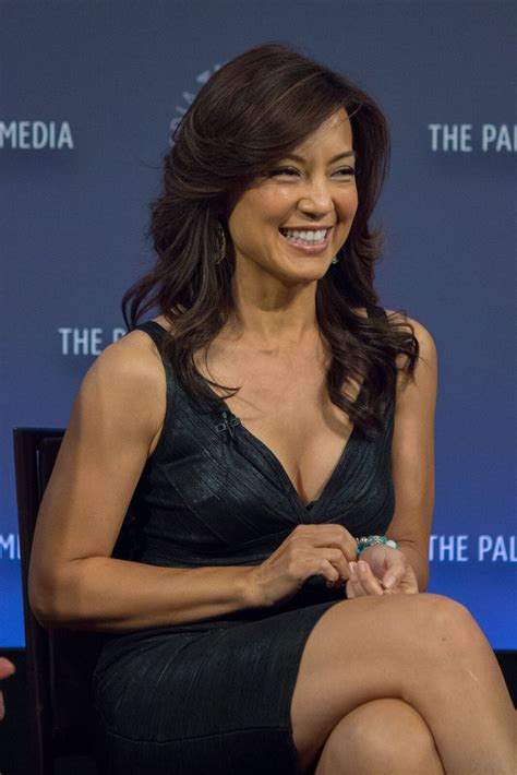 liberty mutual asian lady newhairstylesformen2014com 347 best images about ming na wen on pinterest agent