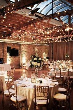 platinum  blush  hollywood wedding  atlanta