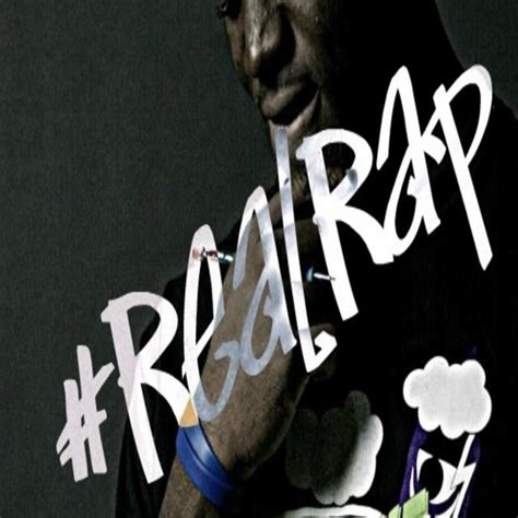 ra the rugged definition of a rap flow lyrics various artists my rap list part 1 hosted by djwallace mixtape