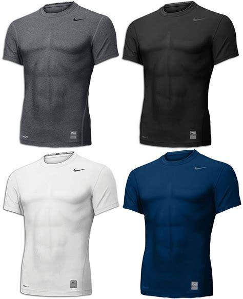 Tshirt Lock Tight Nike nike pro combat compression shirts fighterxfashion
