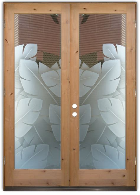 Entry Doors Exterior Entry Doors With Glass Glass Exterior Door