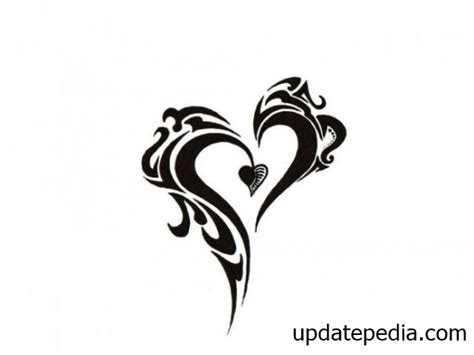 love heart tattoo designs for men 101 best tattoos designs ideas for and