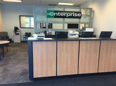 Glass Door Enterprise Enterprise Glass Door Enterprise Products Squarelogo Png Enterprise Holdings Reviews