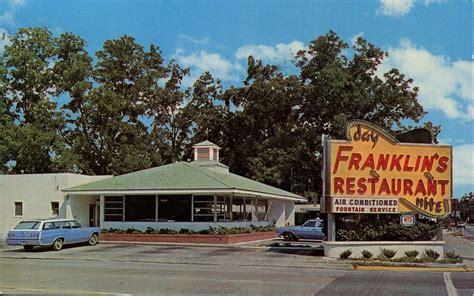 franklin s restaurant statesboro and so many