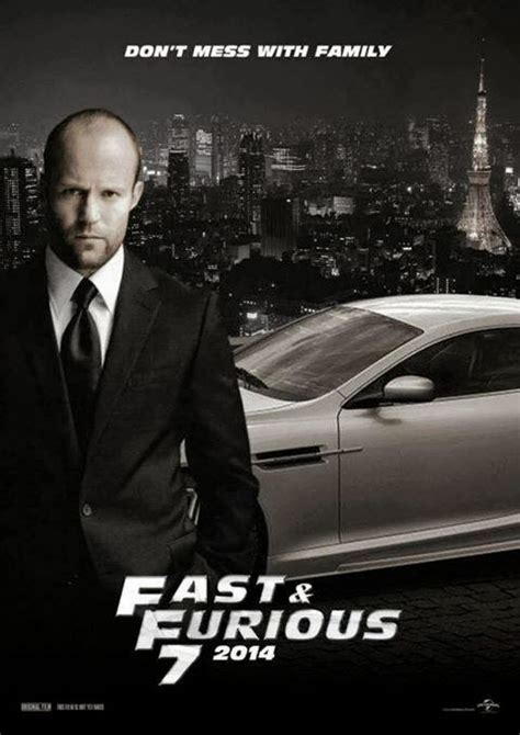 movie fast and furious 7 hd download fast and furious 7 posters hd wallpaper
