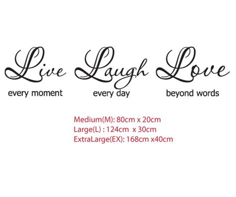 live love and laugh live laugh love quotes and sayings quotesgram