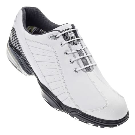 footjoy sport shoes footjoy sport golf shoes white 53197 review compare
