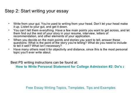 Write Me Custom Admission Essay On by Write My Admission Essay By Harris Jr